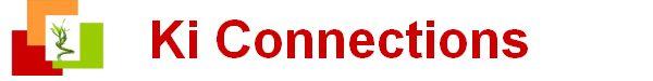 www.kiconnections.com Logo
